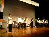 ねんりんピック静岡2006 協賛事業 「一芸&達人大会」2006,9