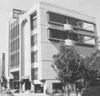 神奈川情報通信専門学校