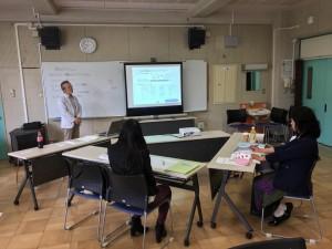 松田さん講義C
